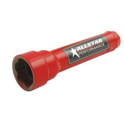 "Tools, Shop & Pit Equipment - Pit Equipment - AllStar Performance - Allstar 10242 5"" Pit Super Socket"