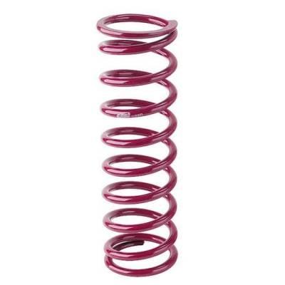 """Coil Springs - 5"""" x 16"""" Rear Coil Springs - Eibach Springs - Eibach 1600.500.0150 5"""" X 16"""" 150 lb. Rear Coil Spring"""