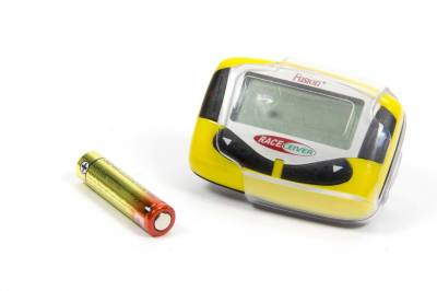 Stocking Stuffers - Raceceivers & Accessories - Raceceiver - RACEceiver Elite 1600 Race Scanner Transponder Receiver