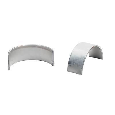 Clevite 77 Performance Bearings - P - Series Rod Bearings - Clevite Bearings - CB481P10 -Clevite MAHLEConnecting Rod Bearing Chrysler 1956-2003 V8 273/301/318/340/345/360; V10 488