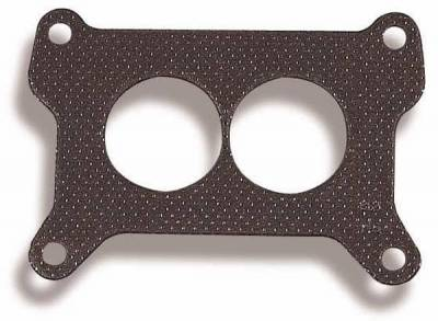Holley - Holley 108-9 Base Gasket for 2300 Carb