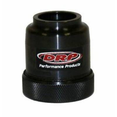 Steering & Suspension - DRP Performance - DRP Performance Products 007-10531 Bearing Spacer For Pinto and Mustang II Hubs
