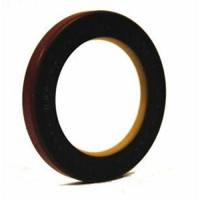 DRP Performance - DRP Performance Products 007-10559 Wide Five Ultra Low Drag Seal LW Aluminum