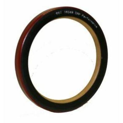 "Steering & Suspension - DRP Performance - DRP Performance Products 007-10568 Ultra Low Drag Seal for 2.5"" GN Rear Hubs"