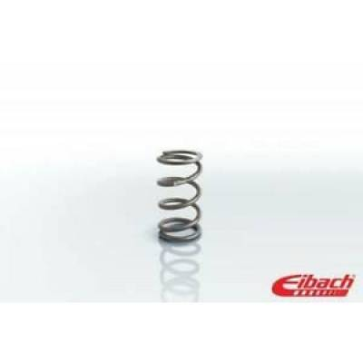Suspension & Shock Components - Coil Springs - Eibach Springs - Eibach ER16.0100 Platinum Rear Spring IMCA USRA Modified 5x16 100 lbs/in