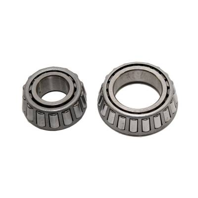 Transmission & Drivetrain - Spools, Bearings & Install Kits - AFCO - Afco 9851-8500 Bearing Kit for the GM Metric Style Rotors U.S. Brake One Set