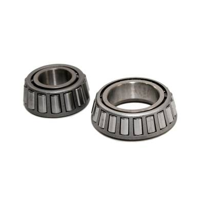 AFCO - AFCO  9851-8500  Bearing Kit for the GM Metric Style Rotors U.S. Brake One Set - Image 2