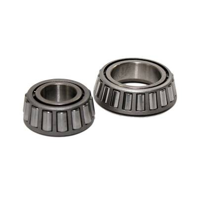 AFCO - AFCO  9851-8500  Bearing Kit for the GM Metric Style Rotors U.S. Brake One Set - Image 3