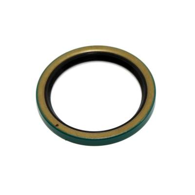 Transmission & Drivetrain - Spools, Bearings & Install Kits - AFCO - Afco 9851-8520 Rotor Seal for the GM Metric Style Front Rotors U.S. Brake Hub