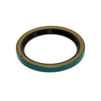 AFCO - AFCO  9851-8520 Rotor Seal for the GM Metric Style Front Rotors U.S. Brake Hub - Image 2