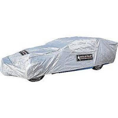 Tools, Shop & Pit Equipment - Pit Equipment - AllStar Performance - Allstar Performance ALL23306 Car Cover Modified