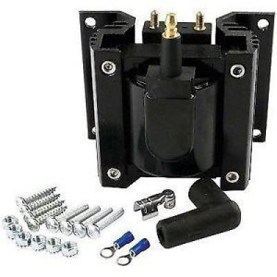Ignition & Electrical - Ignition Coils - AllStar Performance - Allstar Performance ALL81230 CD Ignition Coil