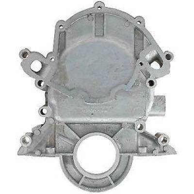 AllStar Performance - Allstar Performance ALL90017 Timing Cover SBF