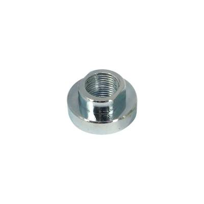 BSB Manufacturing - BSB Manufacturing 4026-2 Replacement Threaded Nut for 7071
