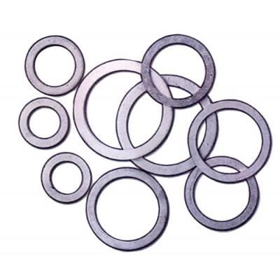Fragola - Fragola 999102 Washer For 491951 966 977 978 - 9/16 I.D. Fittings IMCA USRA