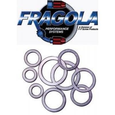 Fragola - Fragola 999104 Washer For 491965 - 1 I.D Fittings IMCA USRA