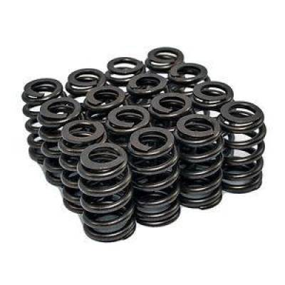 Valvetrain & Camshaft Components - Valve Springs - Howards Cams - Howards Cams 98113 Beehive Inverted Conical Valve Springs Chevy LS 1/2/6 Gen 3/4