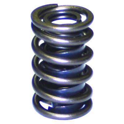 "Valvetrain & Camshaft Components - Valve Springs - Howards Cams - Howards Cams 98636 Big Block Chevy Valve Springs 1.514"" Dual Spring W/ Damper"