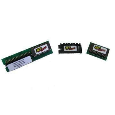 JET Performance Products - JET 19208S Performance Stage 2 Computer Chip 1992 Lumina Z-34 3.4L MFI Automatic
