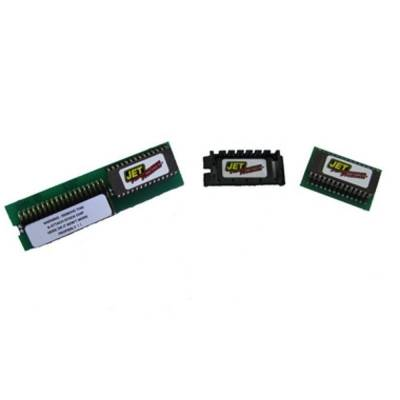 JET Performance Products - JET 19212S Performance Stage 2 Computer Chip 1992 Camaro Firebird 305 TPI Auto