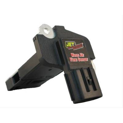 Ignition & Electrical - Engine Management Sensors - JET Performance Products - JET 69137 GM 04-06 Colorado Canyon 04-08 Malibu Power-Flo Mass Air Flow Sensor