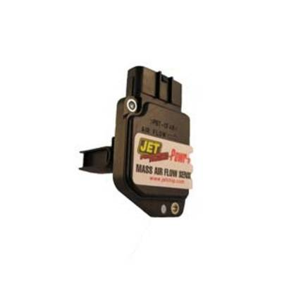 Ignition & Electrical - Engine Management Sensors - JET Performance Products - JET 69147 Powr-Flo Mass Air Flow Sensor 05-15 Toyota Sequoia 2.7 3.5 4.7 5.7L