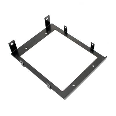 Heating & Air Conditioning - Maradyne - MaraDyne MFA132 Wall-Mount Mounting Bracket Kit For H-400012 Santa Fe Heater