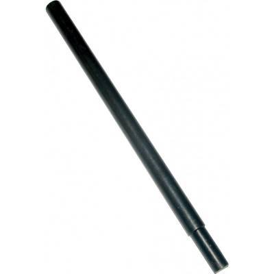 "Tools, Shop & Pit Equipment - Garage Tools & Equipment - Moroso - Moroso 62210 Oil Pump Primer Tool 1/4"" Hex Ford Windsor 289 302 5.0L 390 428 V8"