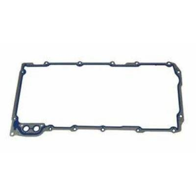 Engine Gaskets - Oil Pan Gaskets - Moroso - Moroso 93152 One Piece Oil Pan Gasket for GM LS Series Except LS7 and LS9