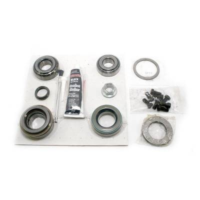 Ring & Pinion - Install Kits - Motive - Motive Gear R35JRMKT DANA 35 Axle Jeep 64-06 Master Install Kit Timken Bearings