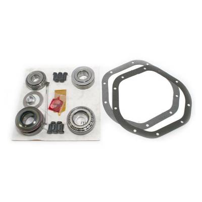 Ring & Pinion - Install Kits - Motive - Motive Gear RA28RMKT DANA 44 Pre 1967 Front and Rear Master Install Kit Timken