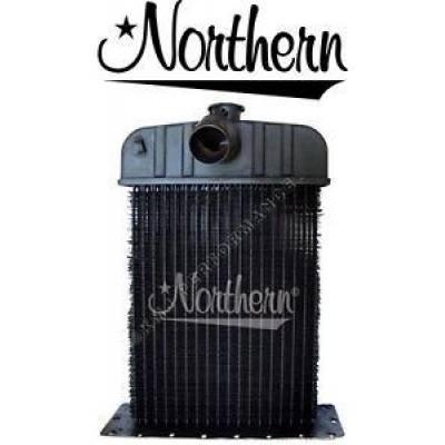 Northern Radiator - Northern 219558 Radiator International Harvester Farmall Cub Lo-Boy 351878R91