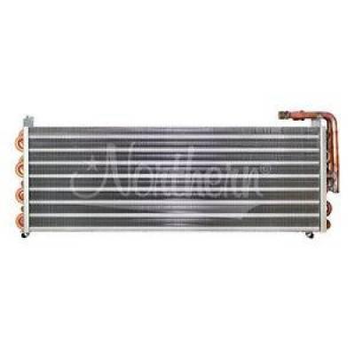Northern 400-626 Case IH 3088 3288 5488 5288 5088 Tractor AC Condensor 143022C1