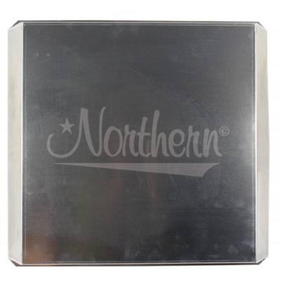 "Northern Radiator - Northern Z40021 High Performance Aluminum Engine Fan Shroud Kit for 26"" Radiator"