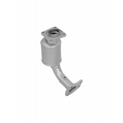 PaceSetter Performance Products - Pace Setter 201106 Direct Fit Catalytic Converter for 03-07 Nissan Murano 3.5L