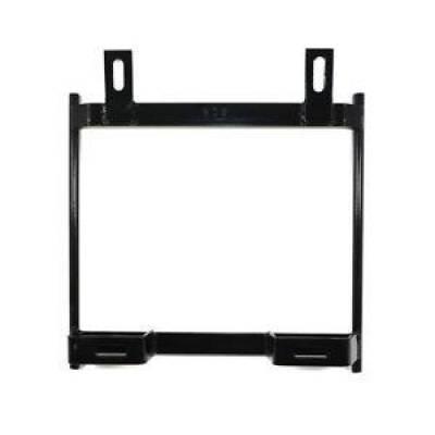 Interior Trim & Accessories - ProCar By Scat - Procar Adapter Bracket 81000 Universal Chevy Ford Dodge Driver/Passenger