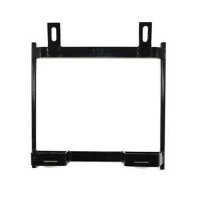 Interior Trim & Accessories - ProCar By Scat - Procar Adapter Bracket 81205 1967-1969 Chevy Camaro Pontiac Firebird Passenger