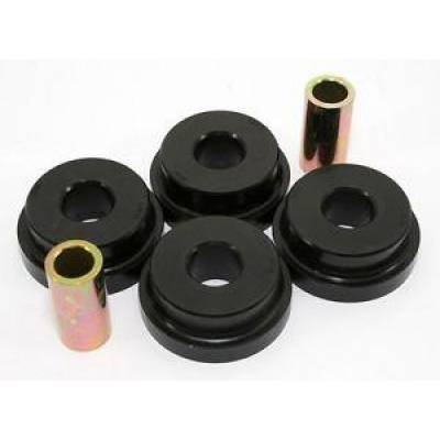 Car Accessories - Prothane Motion Control - Prothane 14-101-BL Independent Rear Subframe Bushing Kit for 84-89 Nissan 300ZX