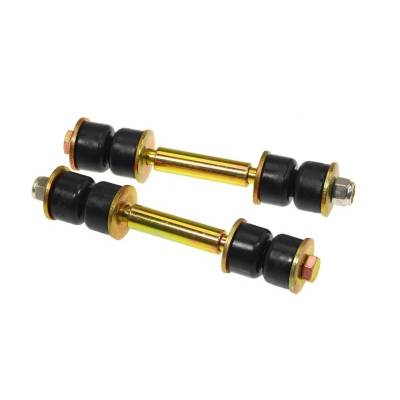 "- Prothane Motion Control - Prothane 19-405 Universal Front Sway Bar End Link Bushing Kit 3.25"" ""A"" Length"