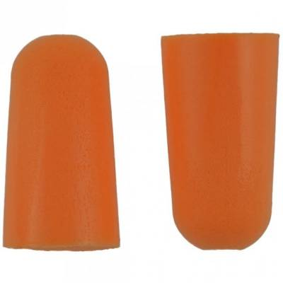Safety & Seats - Raceceivers & Accessories - Raceceiver - RACEceiver PAD200 Foam Replacement for Professional or Semi-Pro