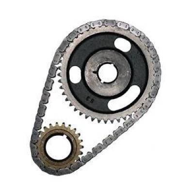 SA Gear - Dynagear - SA GEAR 73008 AMC Jeep SA Gear Timing Chain 290 304 360 390 V8 OE Replacement