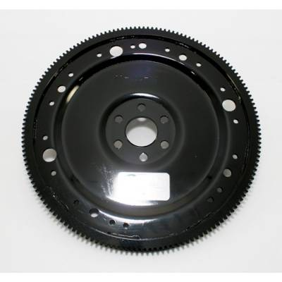 Clutches, Flywheels & Flexplates - Flywheels & Flexplates - Scat - Scat SFI Ford Small Block 50oz 289 302 Flexplate 157 Tooth C4 SBF 5.0 Liter