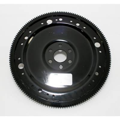 Clutches, Flywheels & Flexplates - Flywheels & Flexplates - Scat - Scat SFI Ford Small Block 50oz 289 302 Flexplate 157 Tooth C4 SBF 5.0 Liter