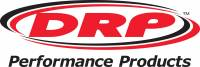 DRP Performance - DRP Performance Products 007-10500KC Low Drag Wide Five Hub Parts Kit