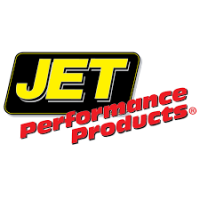 JET Performance Products - JET 14005 Dynamic Spectrum OBD2 ECM PCM Computer Tuner Chevy GMC Gas Vehicles