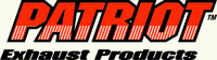 Patriot Exhaust Products