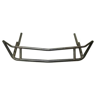Victory - Victory Stock Car Front Bumper for 2002 Style Nose Pieces