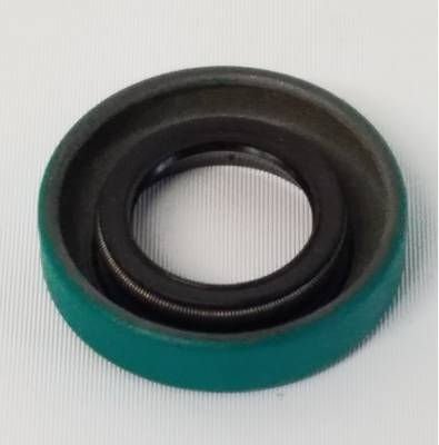 Steering & Suspension - Wehrs Machine - Wehrs Machine WM251-9S Replacement Seal for Wehrs Sliders