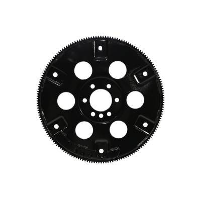 Transmission & Drivetrain - Clutches, Flywheels & Flexplates - Assault Racing Products - SFI 168 Tooth Big Block Chevy 454 502 Flexplate 1991 & Up BBC Heavy Duty 1 Piece