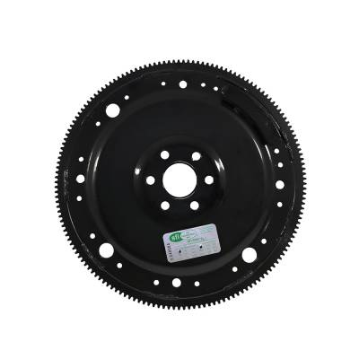 Transmissions, Rearends, & Gears  - Clutches, Flywheels & Flexplates - Assault Racing Products - SFI Ford Small Block 28oz 157 Tooth 1963-1980 289 302 351W Flexplate SBF C4 5.0L